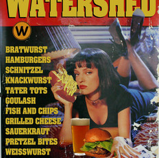 WATERSHED PULP.jpg
