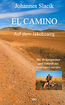Frontcover_82E9DD9D090F170464C4F6ACBDCD8