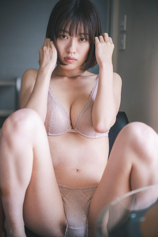 tomisaki