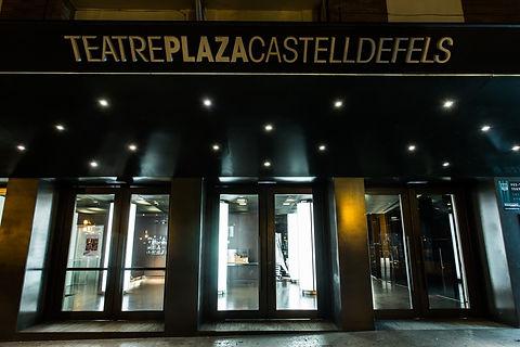 Teatre Plaza-12.jpeg