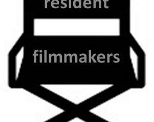 Obert el programa Resident Filmmakers del CECAAC 2018