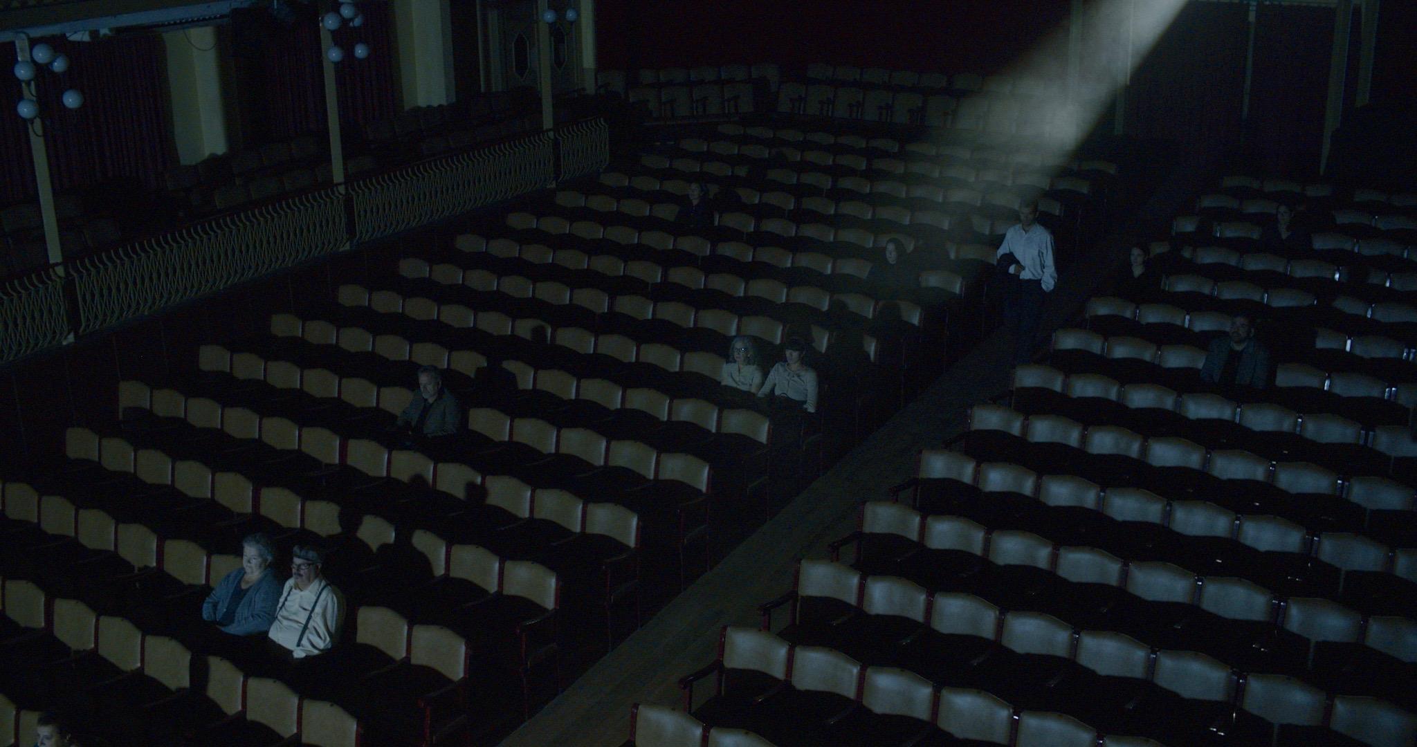 TOCATS PEL FOC El cine .Still012