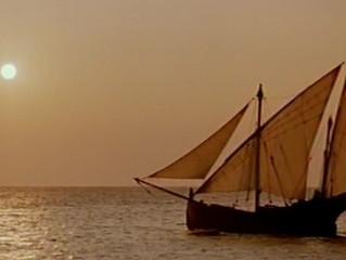 El CECAAC col·labora amb el rodatge del teaser del film 'L'infern i la glòria'