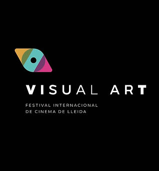 logo-VISUAL-ART%20JPG_edited.jpg