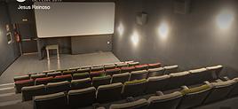 espai-funatic-sala-cinema.png