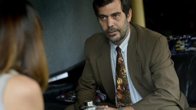 Óscar_Muñoz_protagonista_de_la_pel·lícula_Amics_per_sempre