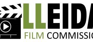 La Lleida Film Commission participa a la trobada de film commissions del Parlament Europeu