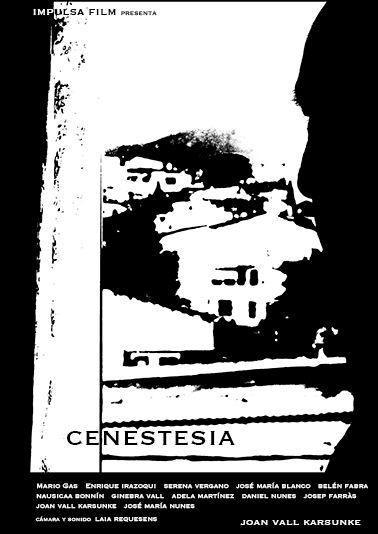 cartell Cenestesia.jpg