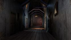 ey_bg_hauntedhouseint.jpg