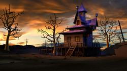 ey_bg_hauntedhouseExt.jpg