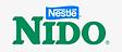 81-813100_nido-nestle-logo-png.png