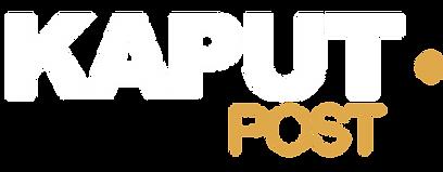 KAPUT 2020 blanco blanco 72dpi.png