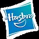 1024px-Hasbro_4c_no_R.png