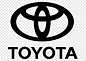 png-transparent-toyota-tundra-car-toyota-hilux-scion-toyota-text-trademark-logo.png