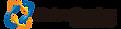 metro-carrier-logo.png