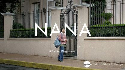 NANA - Sundance 2015