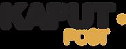 KAPUT 2020 Negro 72dpi.png