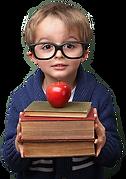 езиков център глобус - курсове за деца