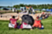 BridgeBeats_June2918-32.jpg
