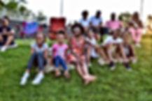 BridgeBeats_June2918-210.jpg