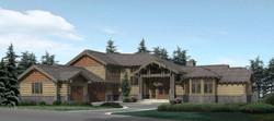 Caldera Springs Resort Property