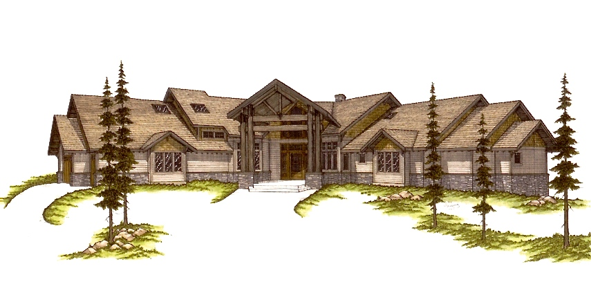 Aspen Lakes Resort Residence