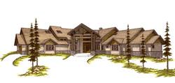 Aspen Lakes Resort Residence