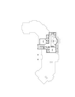 Floor Plans;Home Designers;Central Oregon;Mackprang Design;Northwest Home Designers;Street of Dreams;Architecture;Resort Living;Homes with a view;Design a Home;Oregon;Bend Oregon