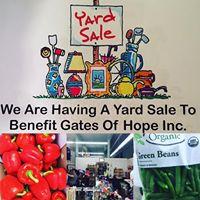 Yard Sale image 1.jpg