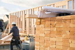 construction bois.jpg
