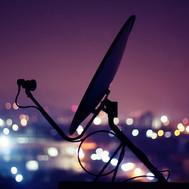 חברות תקשורת