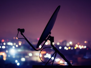 An introduction to Wireless Internet