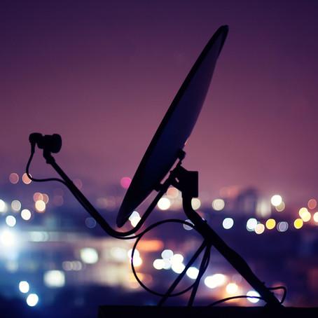 Direito Regulatório, 5G e a Internet das Coisas
