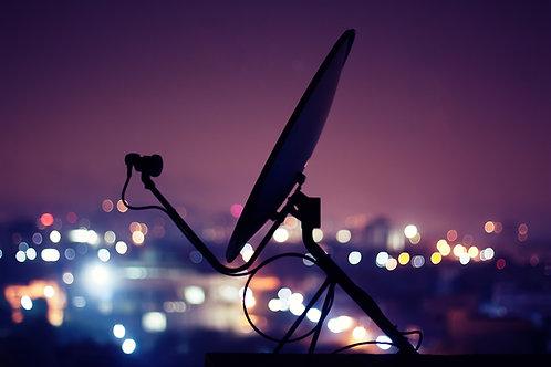 Scenari Emergenti nel Settore delle Telecomunicazioni in Italia