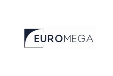 EuroMega_Referans_Imaj_edited_edited.jpg