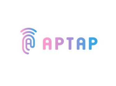 Aptap_logo.jpg