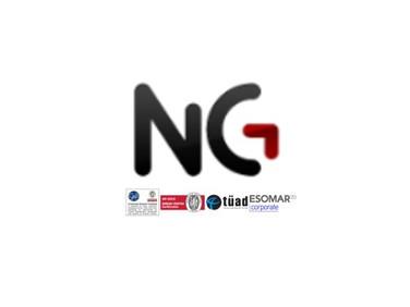 ng_logo_edited.jpg