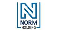 Norm_Logo_new_edited.jpg