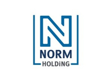 Norm_Logo_new_edited.jpg