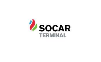 SocarTerminal_edited.jpg