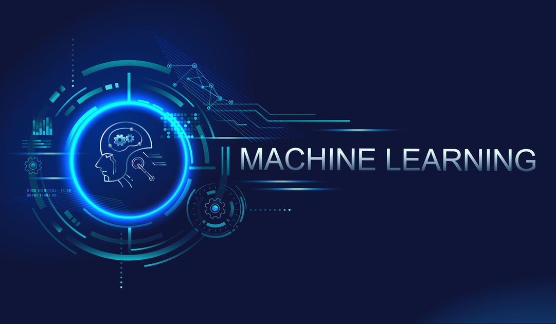 Machine Learning & IoT