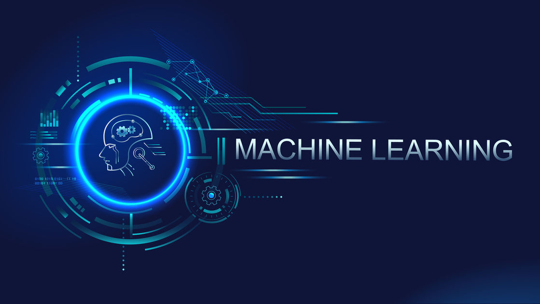 Machine Learning & IoT