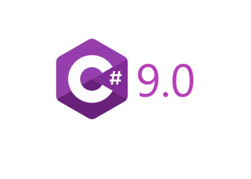 C# 9.0