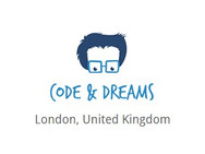 CodeAndDreams_Logo_edited.jpg