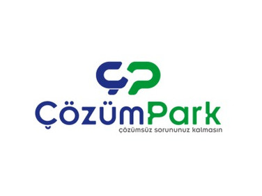 Cozumpark_edited.jpg