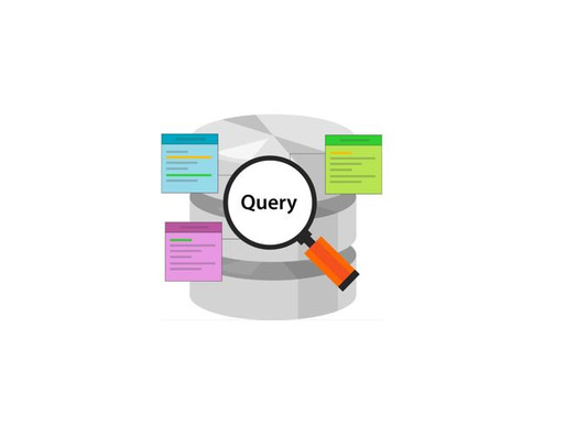 SQL(Structured Query Language)