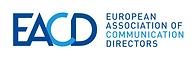eacd logo-06.png