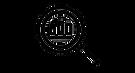 266-2661517_analysis-business-analysis-p