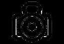 1-18870_clipart-camera-png-transparent-i