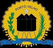 Brasão_de_Porto_Velho.svg.png